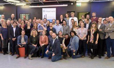 Village Capital ve MetLife Foundation, Türkiye'de Erken Aşama Fintech Girişimleri Arasında