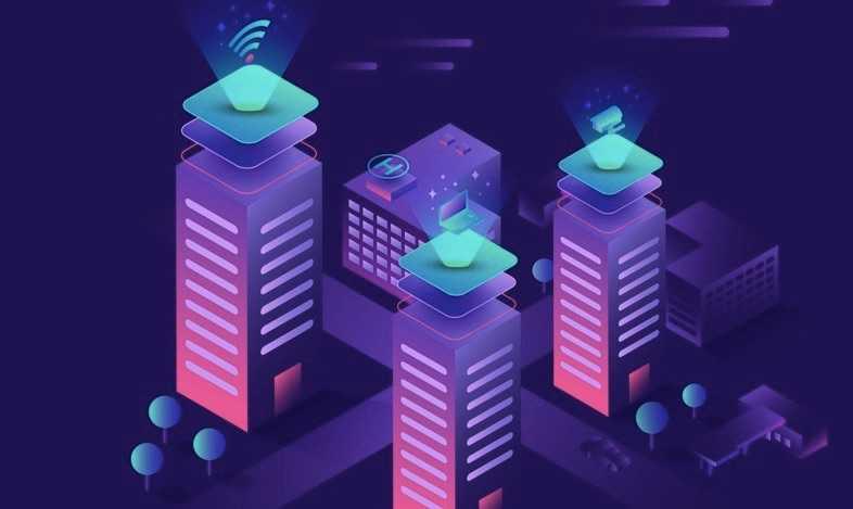 IoT'nin geleceğini tanımlayan 9 öngörü