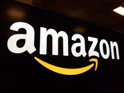 Amazon trilyon dolarlık şirket olma yolunda