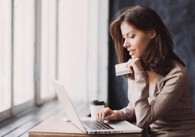 Amazon Türkiye'de Cep Telefonu Aksesuarlarında %50'ye Varan İndirim