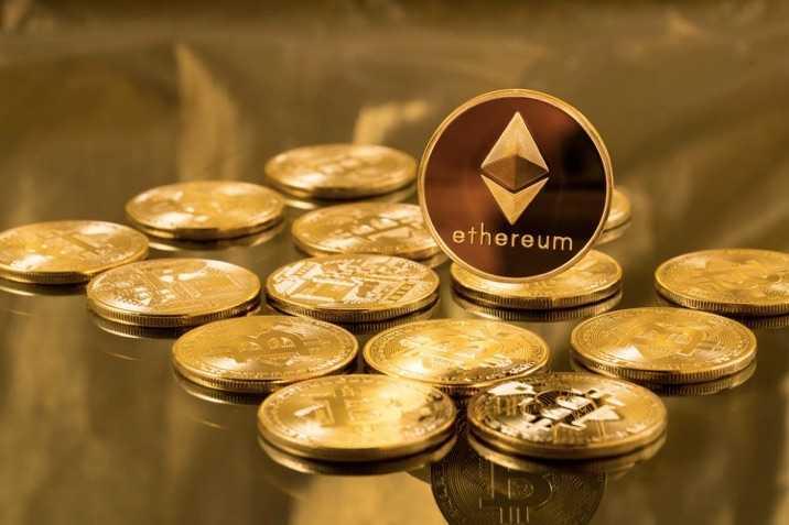 Kripto para hırsızları bu kez 150 bin dolarlık Ethereum çaldı