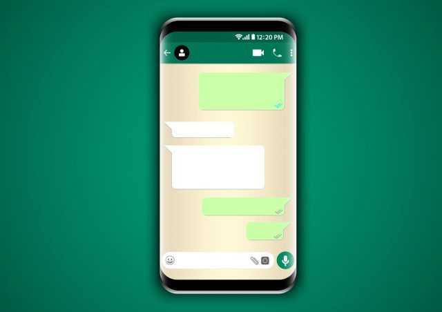 Whatsapp 1 Kasım'dan İtibaren Bu Telefonlarda Kullanılamayacak
