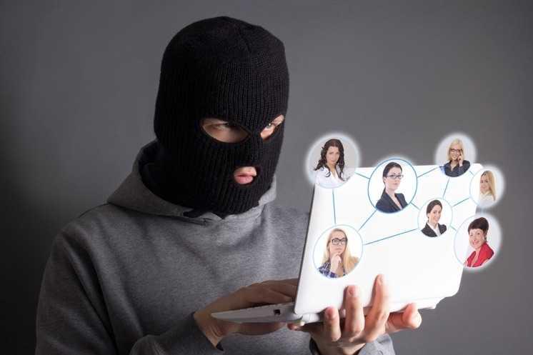 ESET ile Ayın Siber Güvenlik Tavsiyeleri – 15: Kurumsal Sosyal Medya