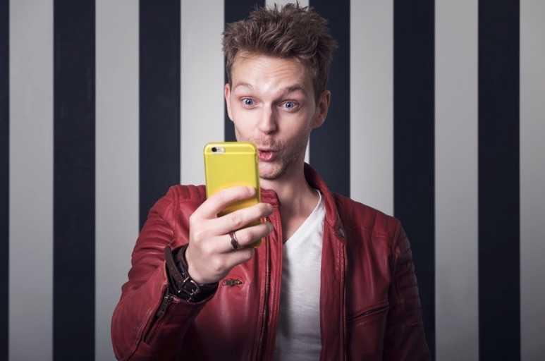Tinder'da Neden Bu Kadar Çok Çinli Var?