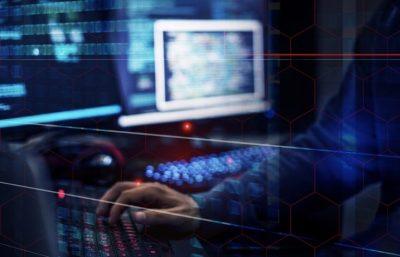 ESET ile Ayın Siber Güvenlik Tavsiyeleri – 16: Küçük işletmeler
