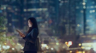 Akıllı veri yönetimi şirketi Veeam geçen yılın ilk çeyreğine göre yüzde 21 büyüdü