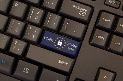 Avrupa Genel Veri Koruma Yönetmeliği (GDPR) artık yürürlükte