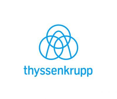 thyssenkrupp Asansör Türkiye'ye yeni genel müdü
