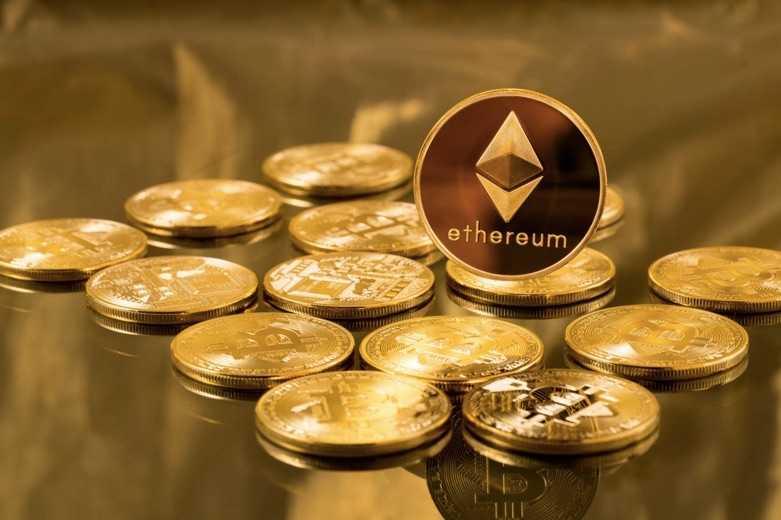 Kripto para madenciliği bu kez iyi bir amaç için kullanılıyor