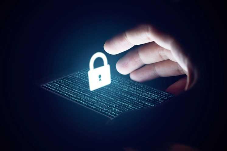 Yeni başlayanlar için en anlaşılır detayları ile siber güvenlik [101]