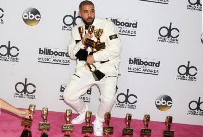 Tüm Drake müzik videoları [En kötüden iyiye]