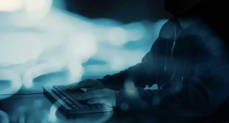 Siber güvenlikte 'yolun' hangi tarafındasınız?