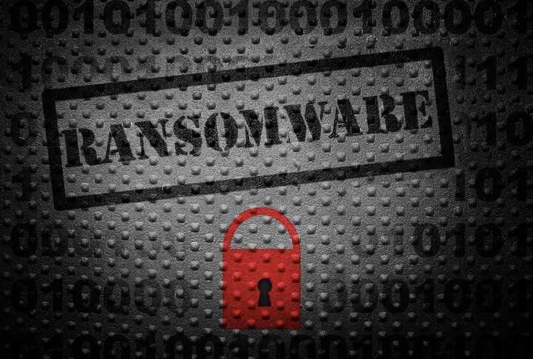 ESET ile Ayın Siber Güvenlik Tavsiyeleri – 17: Ransomware