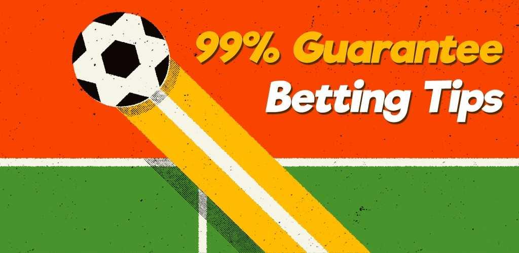 Bahis severler için ayın uygulaması: Betting Tips