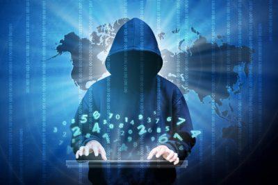 Kurban Bayramı'nda siber suç kurbanı olmamanın 8 yolu