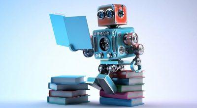 ESET Araştırması: Yapay Zeka (AI) siber güvenlikte sihirli değnek mi?
