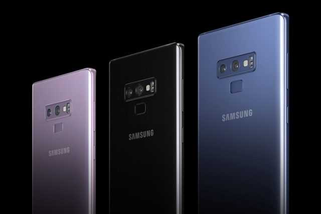 galaxy-note-9-renkler-teknolojituru