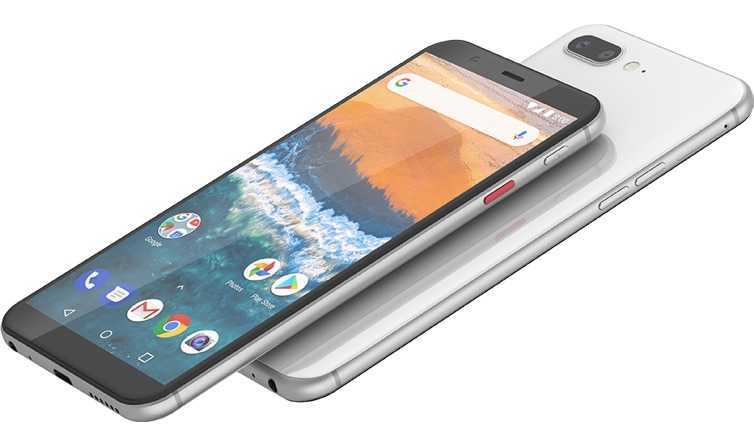 Merakla beklenen General Mobile GM 9 Pro tanıtıldı