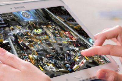 Android için en iyi 5 pinball oyunu