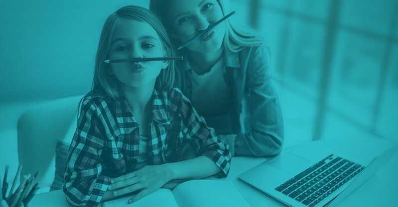 Aile boyu internet güvenliğinin tam zamanı!