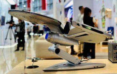 Lenovo Titanium Enterprise ile tanışın