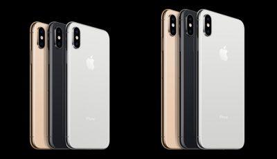 iPhone fiyatları çok yakında düşebilir!
