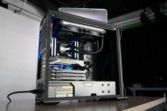 Paranın satın alabileceği en iyi bilgisayar