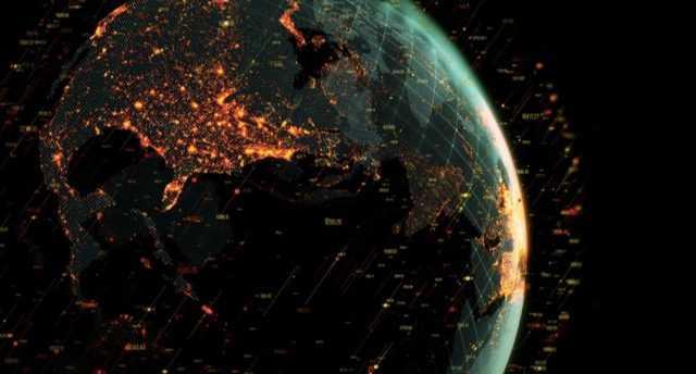 Dünya'nın çekirdeğinin katı olduğu doğrulandı