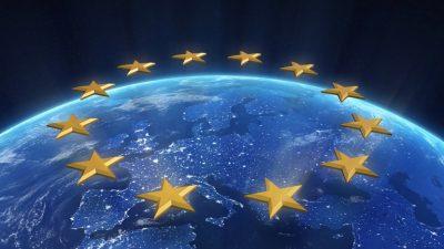 Ekim'de Avrupa Siber Güvenlik Ayı kutlanıyor