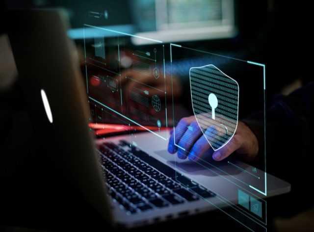 ESET Internet Security'de 1 fiyatına 3 kullanıcı avantajı!