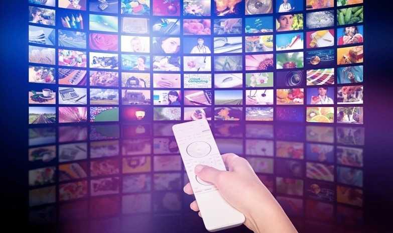 Seyirci ile iletişim kurabilen adreslenebilir reklamlar hayatımızda
