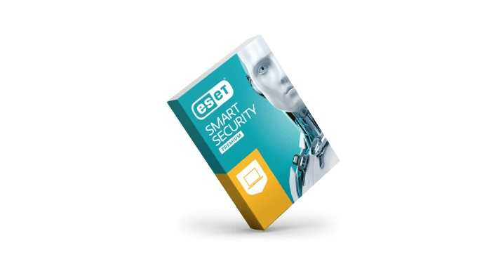 Neden ESET Smart Security Premium Edition 2019?