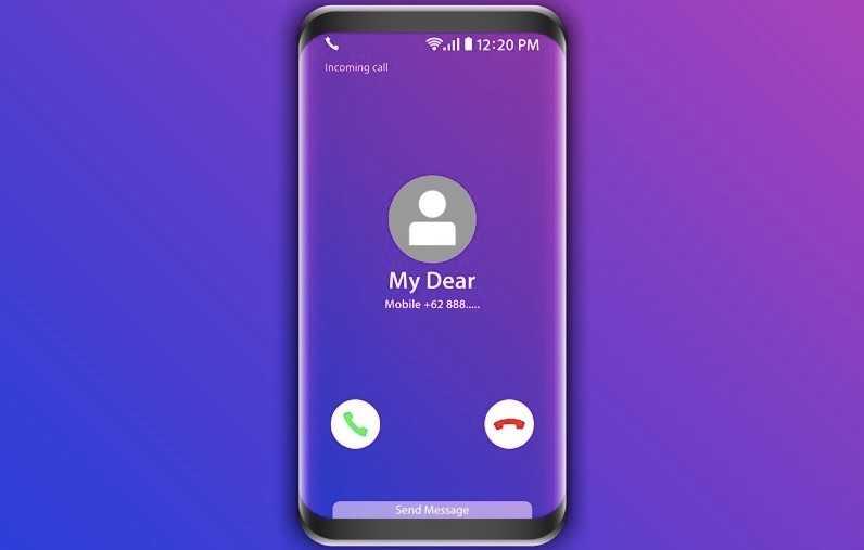 İddia: Samsung Galaxy S10 fiyatı ile şaşırtabilir!
