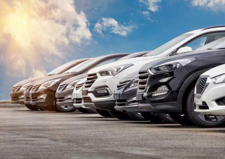Yeni Otomobil Alacaklara Öneriler
