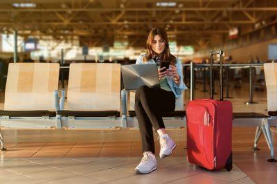 Hong Kong'lu Cathay Pacific'te veri sızıntısı