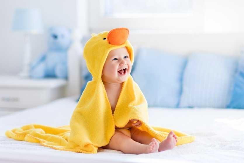 Araştırma: Doğumdan gençliğe kadar 1300 fotoğraf yükleniyor!
