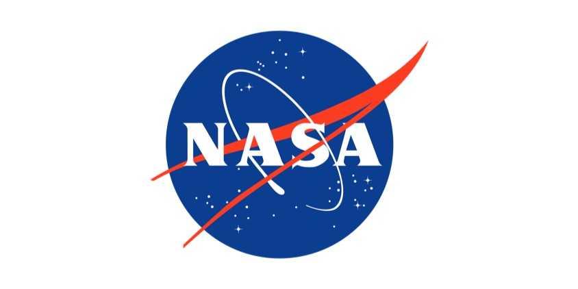 NASA'da veri sızıntısı endişesi