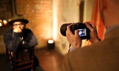 İddialı 'aynasız' Canon EOS RP ile tanışın