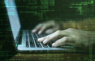 ESET mercek altına aldı: Karanlık web hizmetleri ve fiyatları