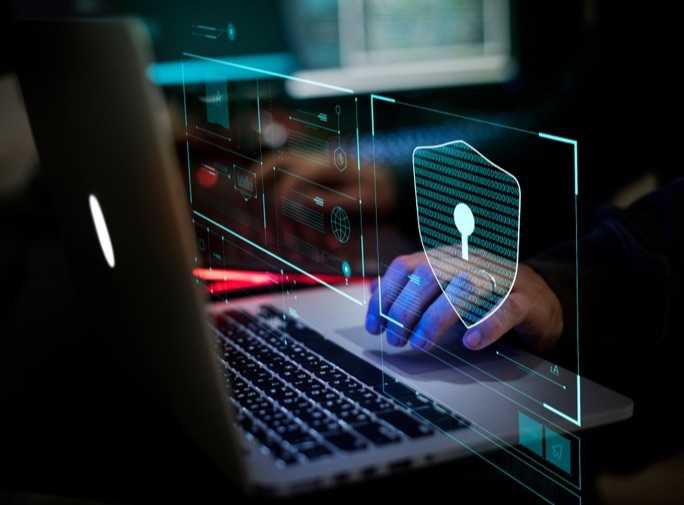 ESET Internet Security Edition 2019 incelemesi