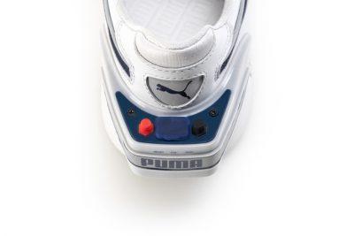 Puma RS-Computer Shoe ile tanışın