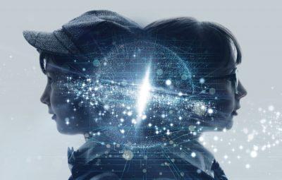ESET ile Ayın Siber Güvenlik Tavsiyeleri – 22: Ebeveyn olarak öğretilmesi gerekenler