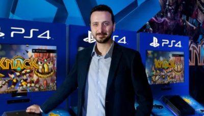 PlayStation Ülke Müdürü Mustafa Yiğit, Hong Kong'a transfer oldu