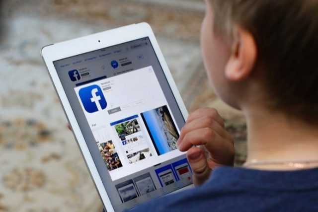 Anne-babalar için çocuklarına yönelik teknoloji rehberi – 2