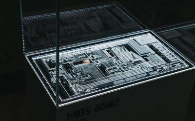 Apple'ın 2020'de kendi işlemcilerine geçmesinin etkileri neler olacak?
