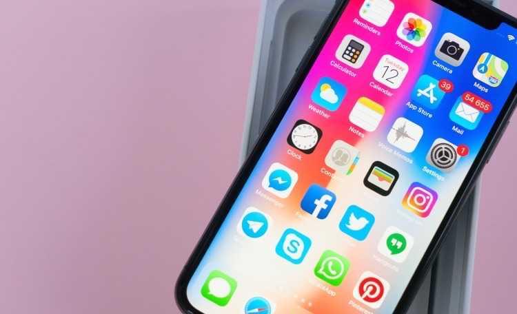 Apple'a yönelik bekleyiş devam ediyor…