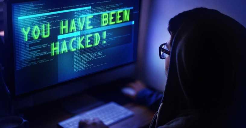 Şirketler için 2019'u siber güvende geçirmenin 10 yolu