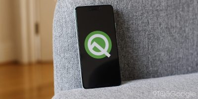 Android Q: Bilmeniz gereken her şey!