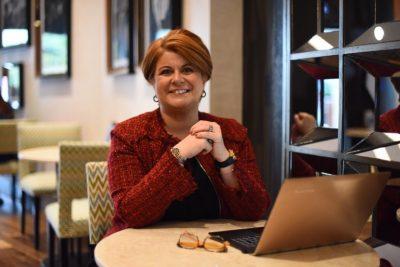 Anadolu'nun dijitalleşme sürecine Zyxel Akademi desteği