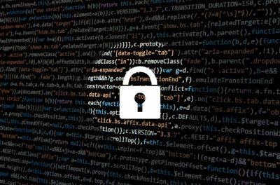 Raporlar, siber suçluların sosyal medyaya saldırdığını gösteriyor